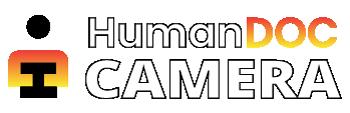 Konkurs Fotograficzny HumanDOC CAMERA 2019